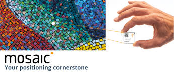 Development Kits Now Available for Septentrio's <b>mosaic High</b> ...