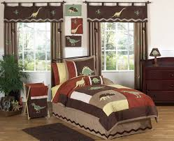 Quirky Bedroom Glass Bedroom Furniture