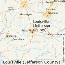 Best Places Net Best Places To Live In Louisville Kentucky
