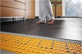 heated bathroom tiles. SchluterDitra Heat Floor Warming Schluter From Heated Bathroom Mat Tiles A