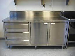Stainless Steel Kitchen Designs Kitchen Viking Stainless Steel Frestanding Range With Gas