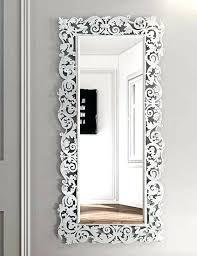 best wall mirror decor mirror for bathroom mirror designer mirrors wall mirror best wall mirror decor