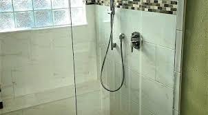 shower water guard shower door splash guard shower door splash guards 4 shower door water guard