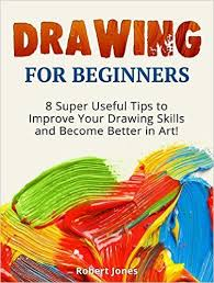 the book drawing for beginners pdf for free preface many people tend to shy away from art and drawing because they feel as though they are no
