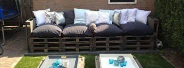 pallet outside furniture. Pallet Patio Furniture Cushions Outside