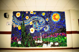 best images about van gogh starry night starry 17 best images about van gogh starry night starry nights vincent van gogh and murals