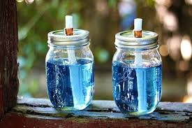 Diy Decorative Mason Jars Great Ideas For Mason Jar Paint 100 Easy Diy Mason Jar Gift Ideas 83