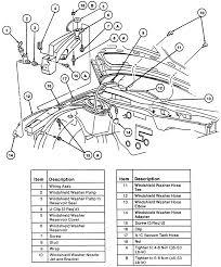 2007 ford e250 fuse diagramefree download printable wiring diagrams