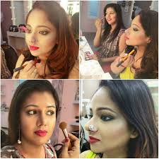 face palette by lekshmi menon s 10 days professional makeup course is an integral program of our makeup studio structured specifically to train