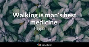 Medical Quotes BrainyQuote Delectable Medical Quotes