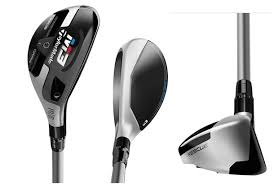 Hybrid Golf Club Degree Chart Taylormade M3 Hybrid Review Equipment Reviews Todays Golfer