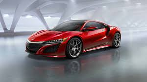 honda new sports car