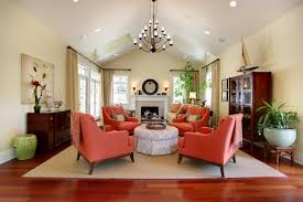 living room sofa ideas: living room amazing ideas small furniture within