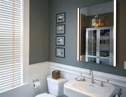 Paint Color SEA SERPENT Sherwin Williams Master Bath And Laundry Sherwin Williams Bathroom Colors