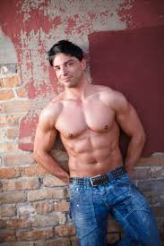 Gay massage salt lake city
