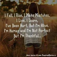 Motivational Life Quotes Of The Day Gorgeous Thoughts And Sayings On Life Inspiring Quotes Inspirational