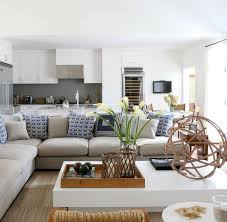 Small Picture Best 25 Beach style sectional sofas ideas on Pinterest Living