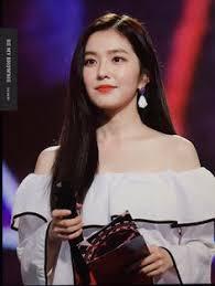40 Irene (singer) ideas | red velvet irene, red velvet, irene