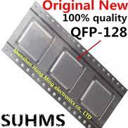 <b>ChengHaoRan 5pcs</b> 10pcs Micro USB For Xiaomi Electronic price in ...