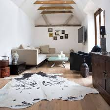 luxury cowhide rug selection hand picked south america
