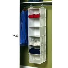 closet shelves ikea office built in craft storage