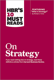 pages Blue Ocean Strategy  Intro by Pioneers  Effect Essay