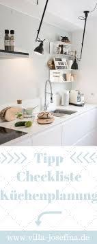 Die besten 25+ Neue küche Ideen auf Pinterest | Besteck Speicher ...