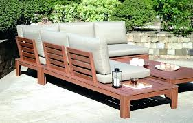full size of wooden garden benches australia storage bench ikea uk summer lounge set outdoor furniture
