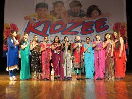 kidzee pre school celebrates annual day at zorawar singh  kidzee pre school celebrates annual day at zorawar singh auditorium u4uvoice