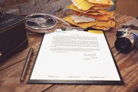Cara Mengedit File Dokumen Di Google Doc