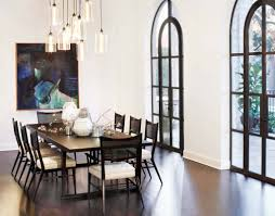 Dining Room Table Lamps Table Lamps For Dining Room Custom With Best Of Table Lamps Design