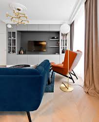 modern living room color. Ok, Now This Creation Of Philippe Nigro For The Ligne Roset Possesses All Trendy Charming Features A Perfect Furniture Modern Living Room Color