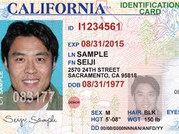 County Nbc Sonoma Valid - Bay Area Mexican Id In Becomes