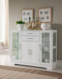 corner hutch dining room. Kitchen : Dining Sideboard Small Buffet Table Corner Room Hutch H