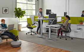 office setup design. Wonderful Office What Color Is Your Office Setup Needs Find Out Why It Matters And Design