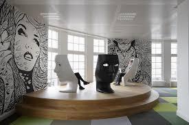 google amsterdam office. fine google to google amsterdam office