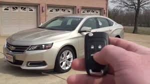 HD VIDEO 2014 CHEVROLET IMPALA 2LT USED FOR SALE SEE WWW ...