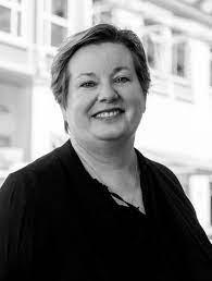Valerie Mullen | ZEDRA