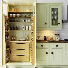 simple home furniture. Simple Home Furnishings With Storage Furniture - Kitchen Cabinet I