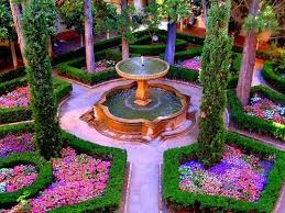 Small Picture The 15 most beautiful gardens of the world Rad Journeys