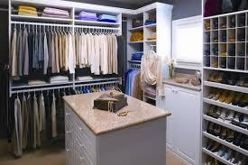 custom closets. Contemporary Custom New Jersey Custom Closets Closet Systems U0026 More For Closets