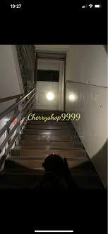 ĐÈN PIN ĐỘI ĐẦU SIÊU SÁNG led 188A ắc quy ( acquy ) khủng 14000 Mah kiêm pin  sạc dự phòng ánh sáng trắng hoặc vàng - Đèn pin