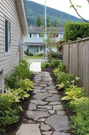 outdoor landscaping ideas. 27 clever diy landscape ideas for your outdoor space backyard yards and landscaping