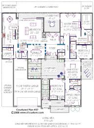 images about Houses Blueprints on Pinterest   Floor plans       images about Houses Blueprints on Pinterest   Floor plans  House plans and Home plans