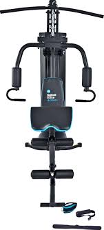 office gym equipment. small office gym equipment exercise ideal for a range of exercises this mens d
