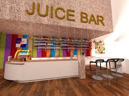 minecraft office ideas. New Neutral Home Office Ideas Lighting Style Of Juice_bar_by_tangram D3kj9dt.jpg Decoration Minecraft