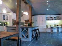 Contemporary Kitchens Designs Luxury Contemporary Kitchen Design Ideas Pictures Zillow Digs