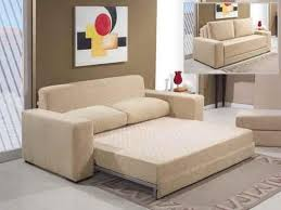 Top Rated Living Room Furniture Top Rated Sleeper Sofas Hotornotlive