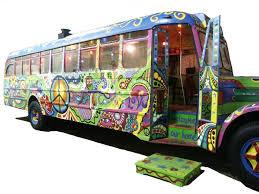 Hippie Buses Hippie Vans Coolest Hippie Van Ever Photo Hippie 1 1jpg Vans