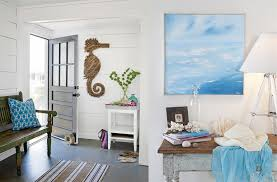 coastal furniture ideas. Full Size Of Interior:beach Cottage Decorating Ideas Beach House In My Interior Coastal Furniture 1